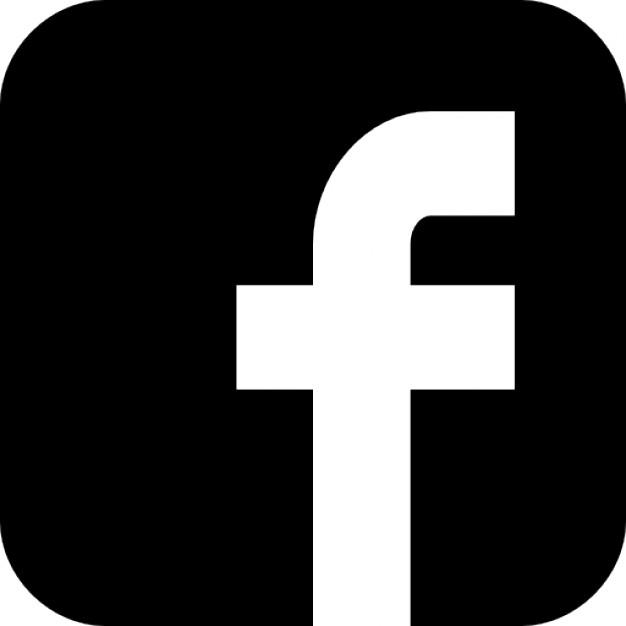 Find us on Facebook!